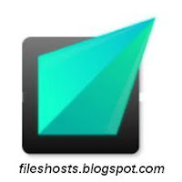 Fileshosts Spotflux openVpn for mac