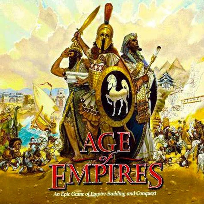 http://www.softwaresvilla.com/2015/05/age-of-empires-pc-game-full-version.html