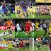 Necaxa y Saprissa, mejores de Concacaf en Mundial de Clubes