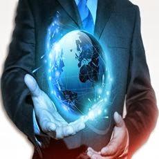 Curso gratuito de tecnologia da informação - 230x230