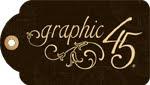 Graphic45