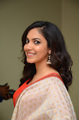 Ritu Varma Glam pics CCM audio-thumbnail-20
