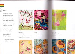 pablo-elias-ilustracion-muestras-ilustradas(14)