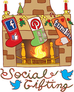 Social networking site can help with gifting for the holidays