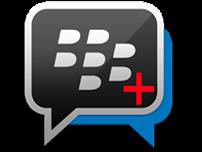 BBM Official 2.10.0.30 Apk