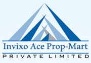 Invixo Ace Prop-Mart Pvt. Ltd.
