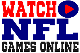 Watch NFL Game Online