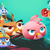 Angry Birds Stella POP! Apk v1.0.14 (Mod. Unlimited Gold/Lives)