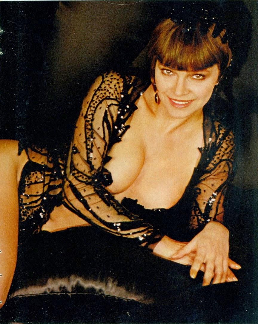 Hot Vintage Nudes  Free vintage porn with vintage hairy