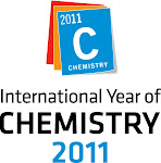 International Year of Chemistry 2012