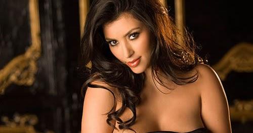 Actrice tamil trisha sexe