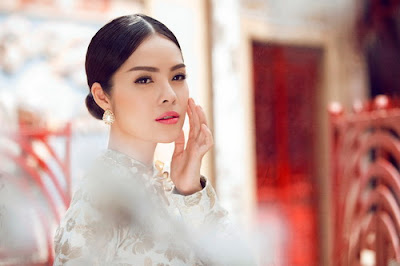 12 Cung hoàng đạo nữ xinh đẹp nhất