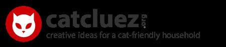 CatCluez
