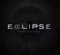 Eclipse Event