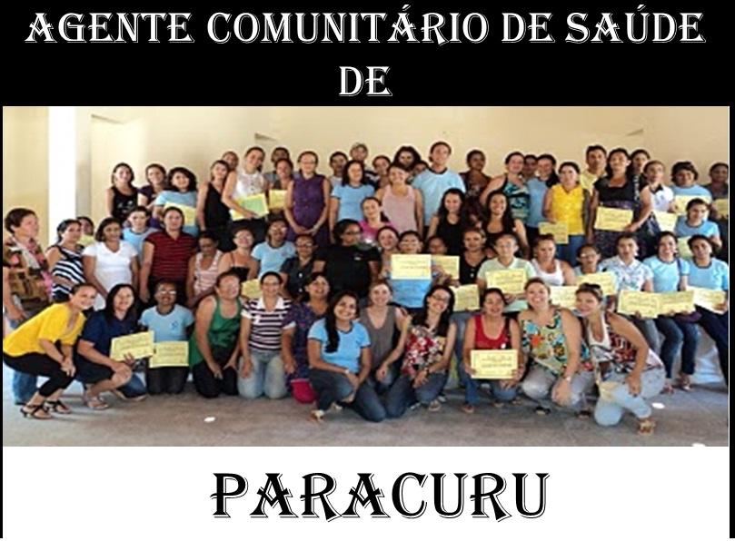 ACS de Paracuru