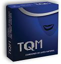 Condones TQM