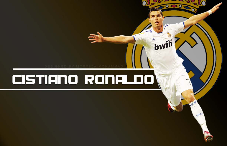 http://1.bp.blogspot.com/-PbUJKg9e17M/T7aKp0dgZrI/AAAAAAAAC9o/DZGPchYmDIA/s1600/cristiano_ronaldo_new_wallpaper_euro_2012_uefa_champions_league_1011_cristiano_ronaldo_real_madrid_508.jpg