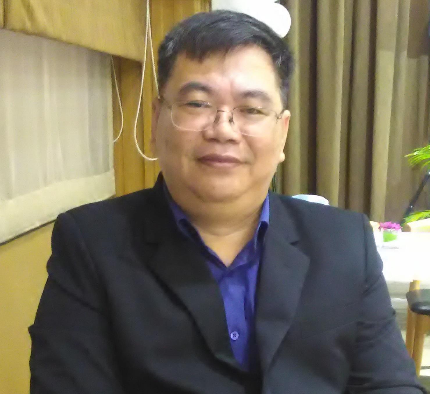 """เว็บไซต์ """"พลังบวกสร้างไทย"""" รวมสาระความรู้ สิ่งที่เป็นประโยชน์ต่อสังคม"""
