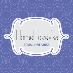 HomeLoveka