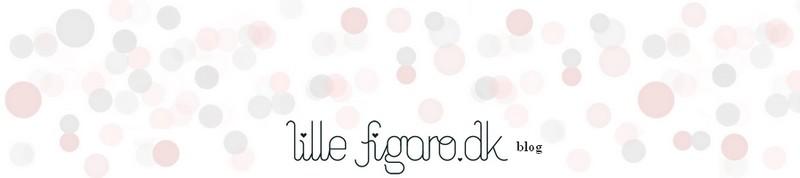 Lille Figaro Blog
