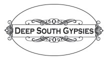 Deep South Gypsies