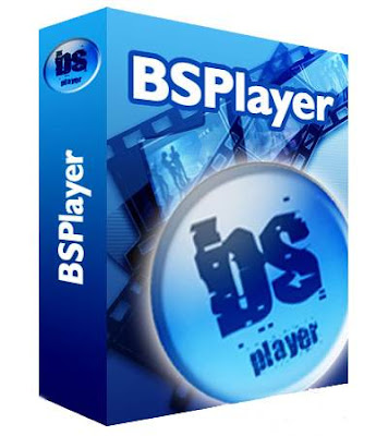 BS.Player Pro v2.63.1071 With Serials