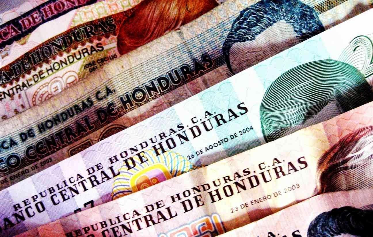 Dinero y prenda en Derecho civil
