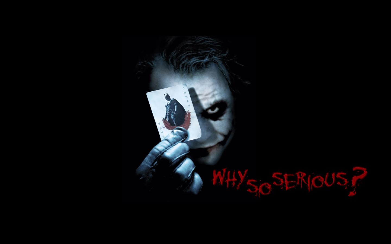 http://1.bp.blogspot.com/-PbXIYx1tP2k/UEGkMX3q8HI/AAAAAAAABf4/o1vqIzS0sw8/s1600/why_so_serious___by_beep_a_zoid.jpeg