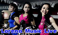 Lorena Live Tulungagung 2016