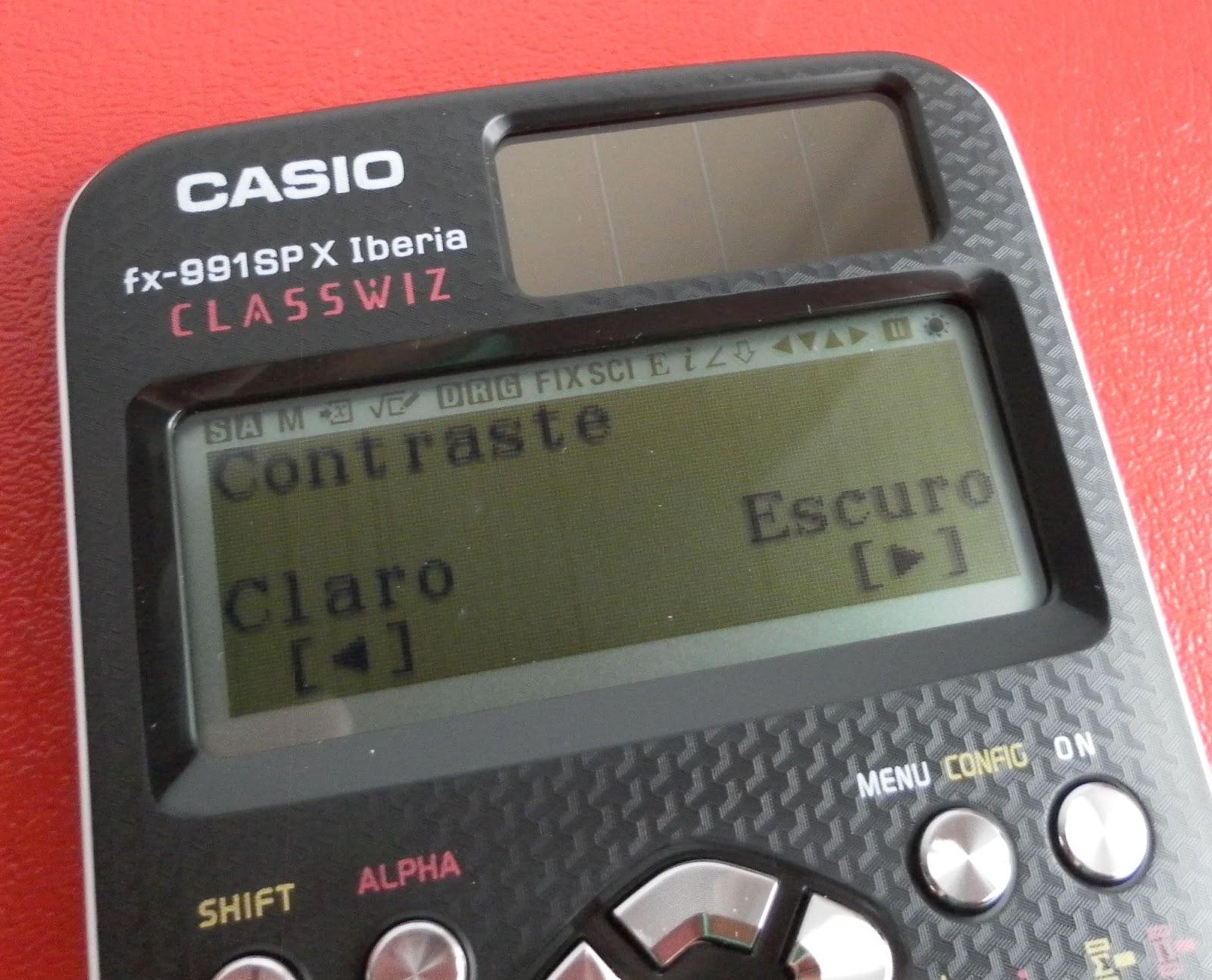 [Image: Casio_Classwiz_fx-991SPX_004.jpg]
