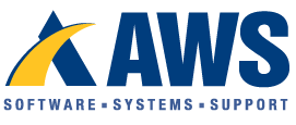 Advanced Weighing Systems Inc. (USA)