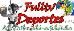 Win Sports EN VIVO - Independiente Santa Fe vs Deportivo Pasto EN VIVO Liga Postobon