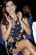 Samantha Latest Photos Gallery-thumbnail-7