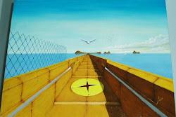Un puente hasta las Columbretes