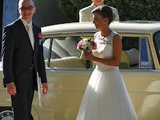 Ślub Małgosi i Pawła