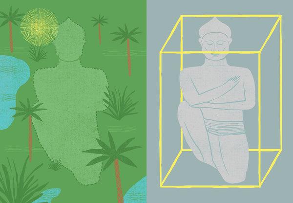 Prasat+Chen+statue+return+(NYT).jpg