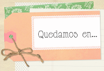 Proyecto Quedamos en... [Meet at]