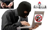 Makale Hırsızlığının Sitelere Verdiği Zararlar Nelerdir