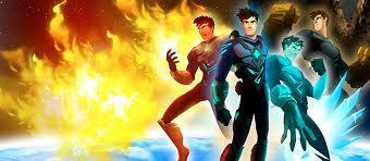 Zack Zero 2013 New Game