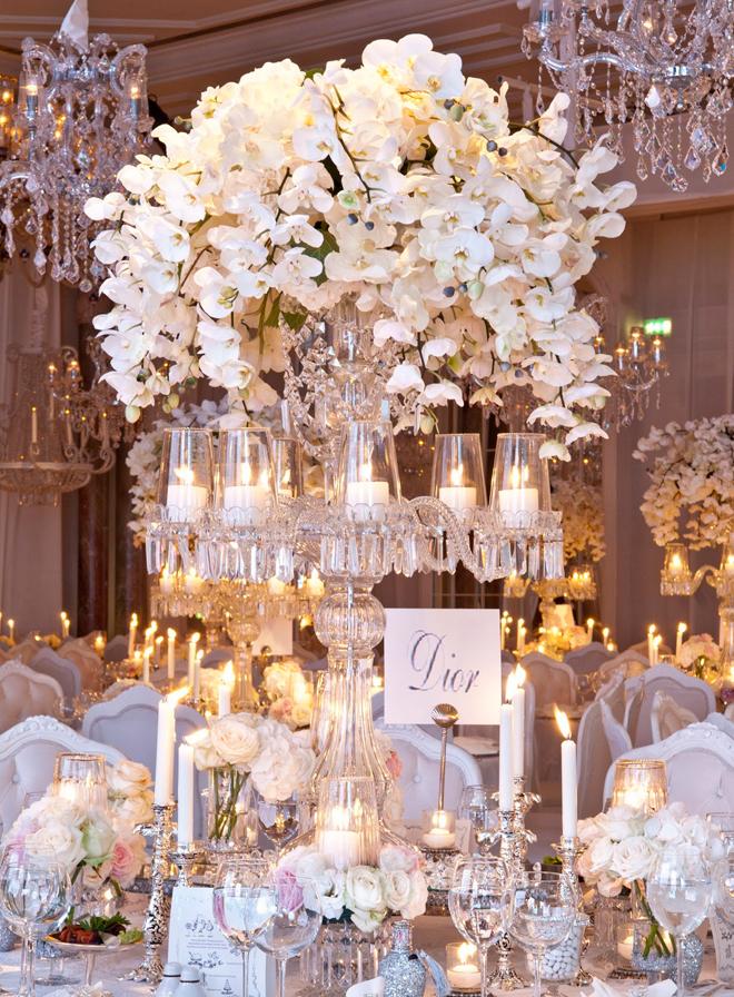 Wedding Centerpiece Ideas 66 Cute