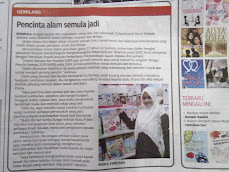 NFJ DALAM AKHBAR