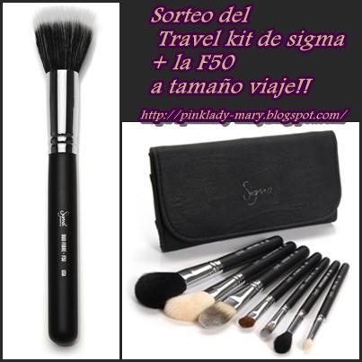 Sorteo!: