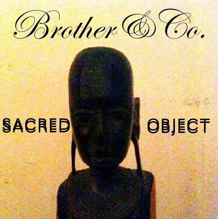 http://www.d4am.net/2014/06/brother-co-sacred-object.html