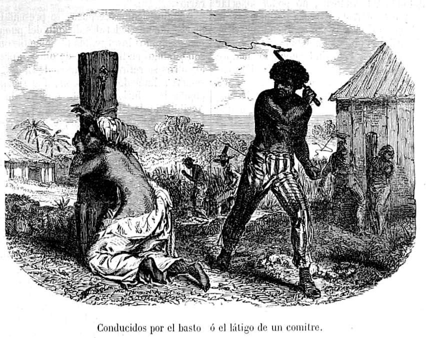 prostitutas en babilonia prostitutas violadas