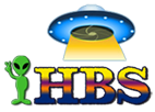 Logo HBS