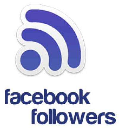 Cara Cepat Menambah Follower Funpage Facebook