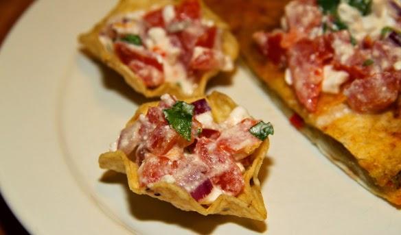 recetas de cocina comida hecha en casa