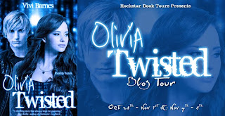 http://www.rockstarbooktours.com/2013/10/tour-schedule-olivia-twisted-by-vivi.html