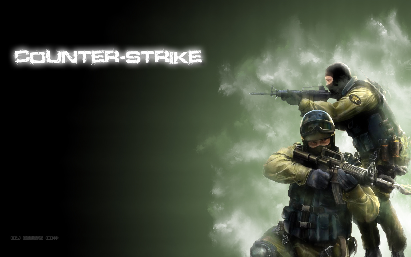 Wallpapers Counter-Strike [HD] | Mega Walls Games Counter Strike Wallpaper Hd