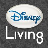 Disney Living